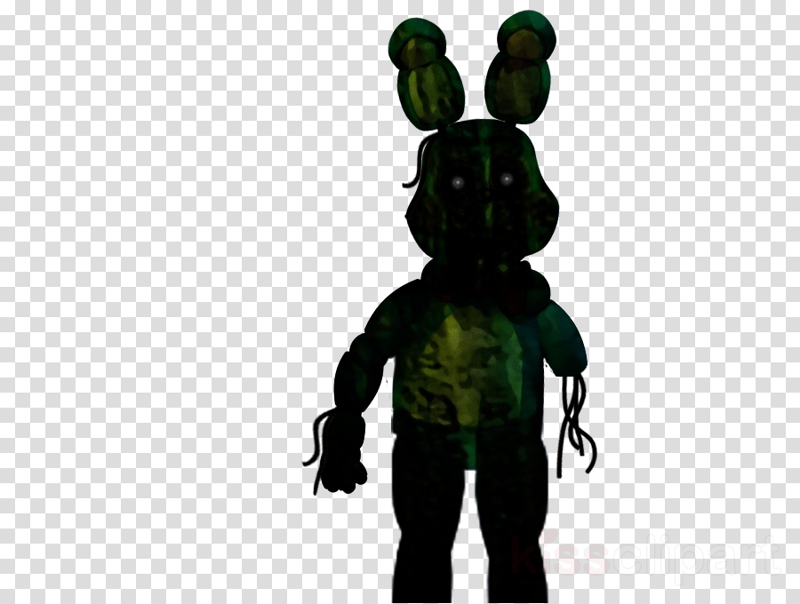 Top Five Descargar Five Nights At Freddy's Ultimate Custom