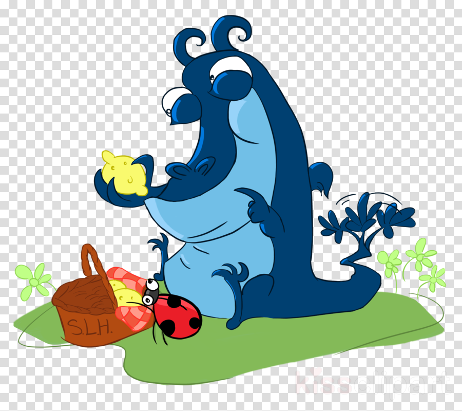 Cartoon Drawing Dragon Transparent Png Image Clipart Free Download