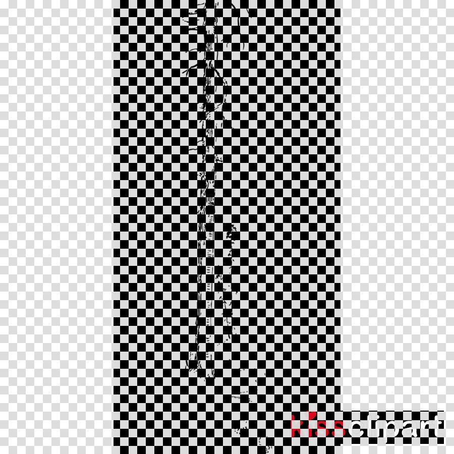 Clip art Desktop Wallpaper Silhouette Image Portable Network Graphics
