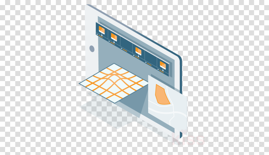 Pix4d Model Download