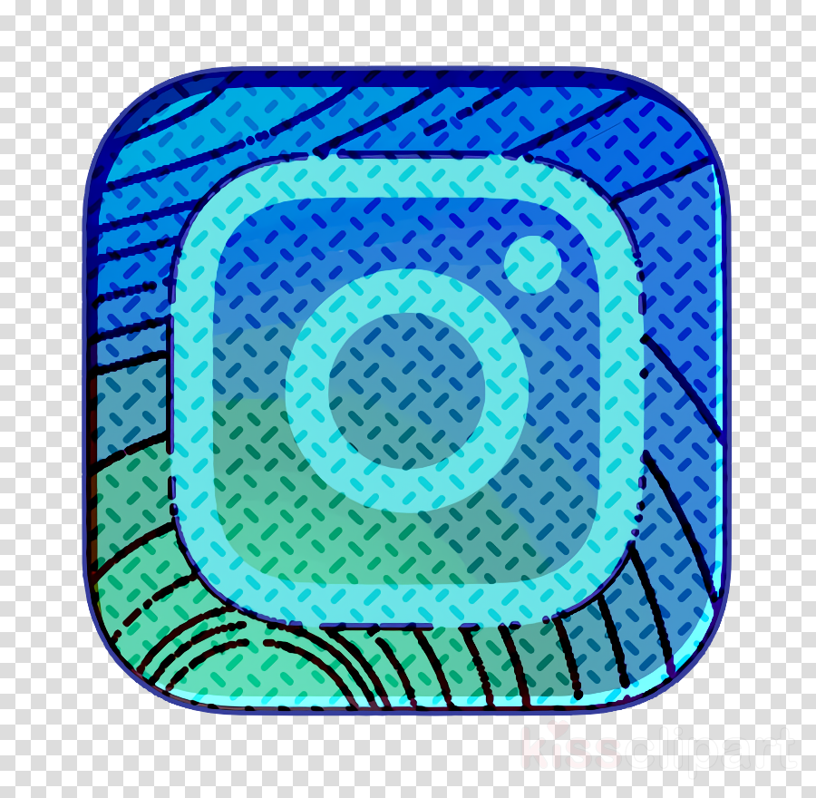 chat icon instagram icon photos icontransparent png image & clipart
