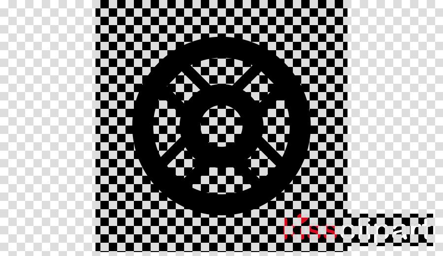 Transparency Silhouette Gear Clock Computer Softwaretransparent png