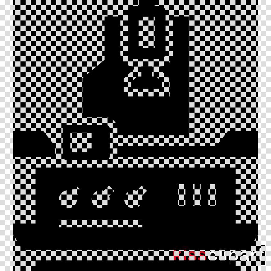 Computer numerical control Milling Machining Machine