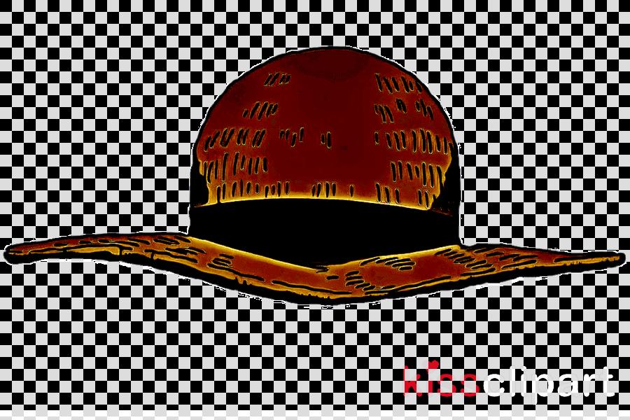 clothing cap hat fashion accessory headgear