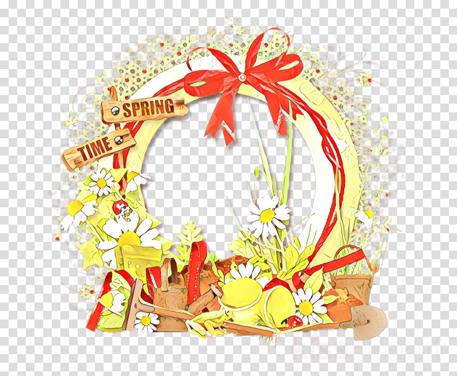 Christmas Images Clipart.Christmas Decoration Clipart Christmas Decoration