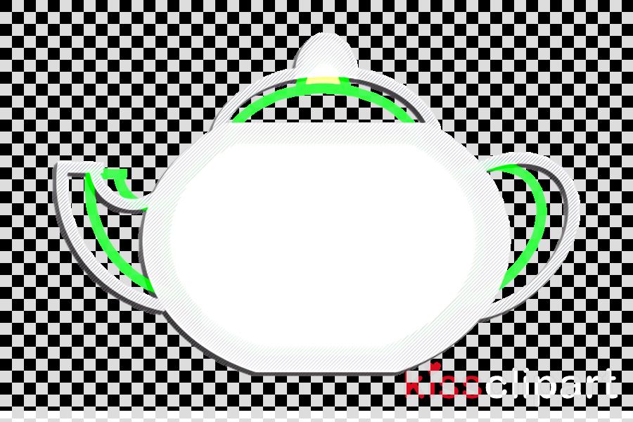 drink icon kitchen icon tea icon