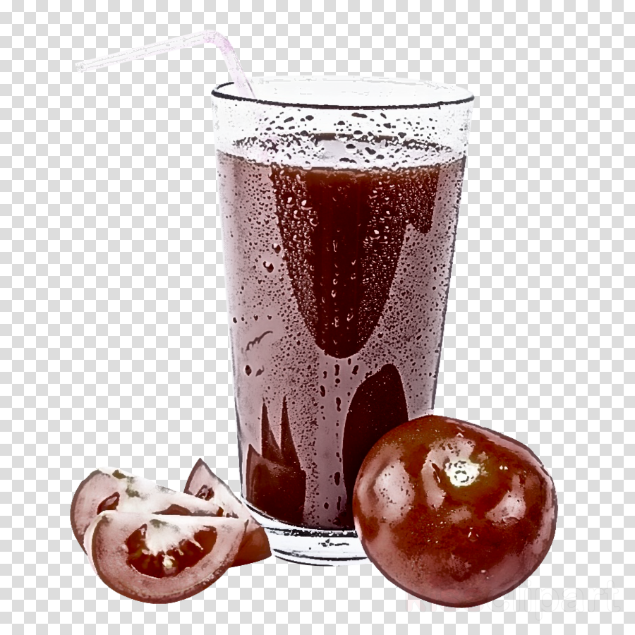 juice drink food pomegranate juice ingredient