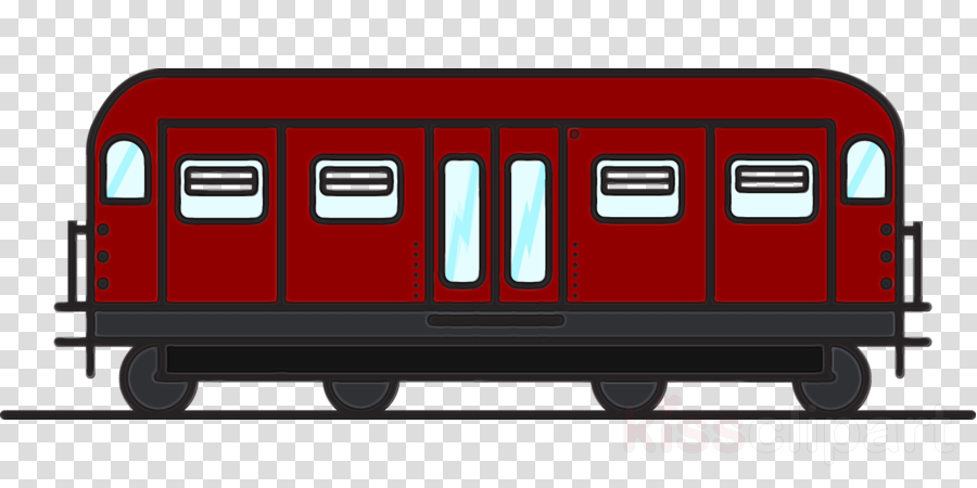 transport mode of transport rolling stock vehicle passenger car
