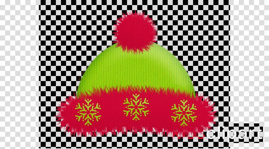 clothing green cap beanie costume accessory