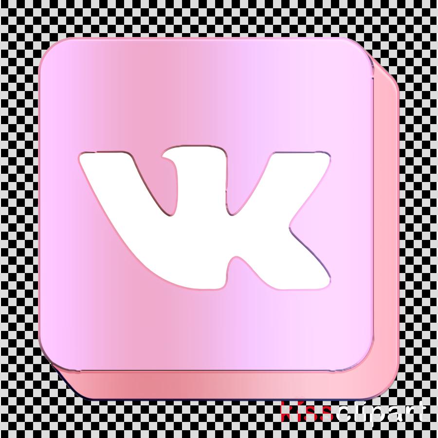 app icon application icon media icon