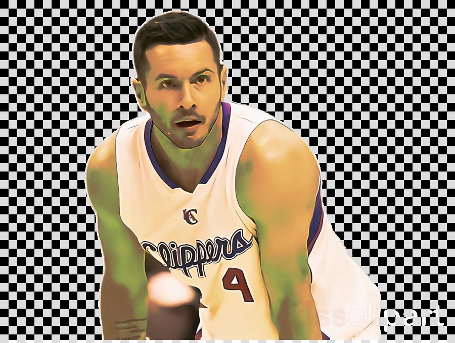 basketball player sportswear jersey basketball player