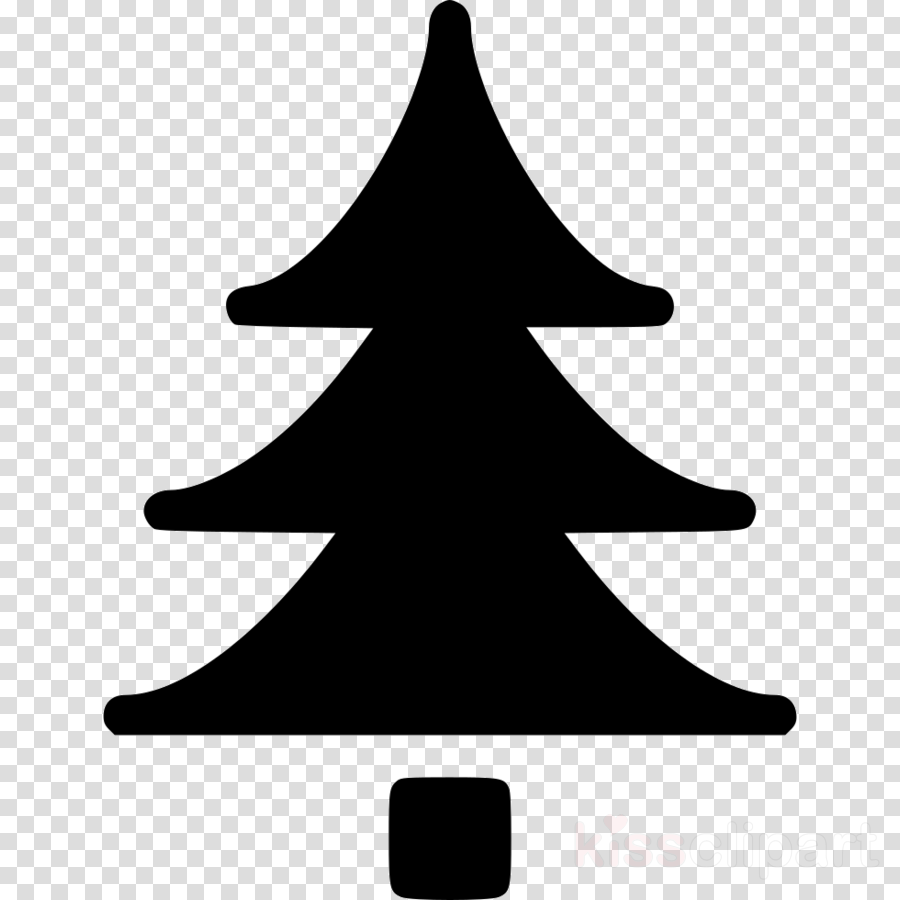 Christmas Images Clipart.Christmas Tree Clipart Christmas Tree Tree Christmas