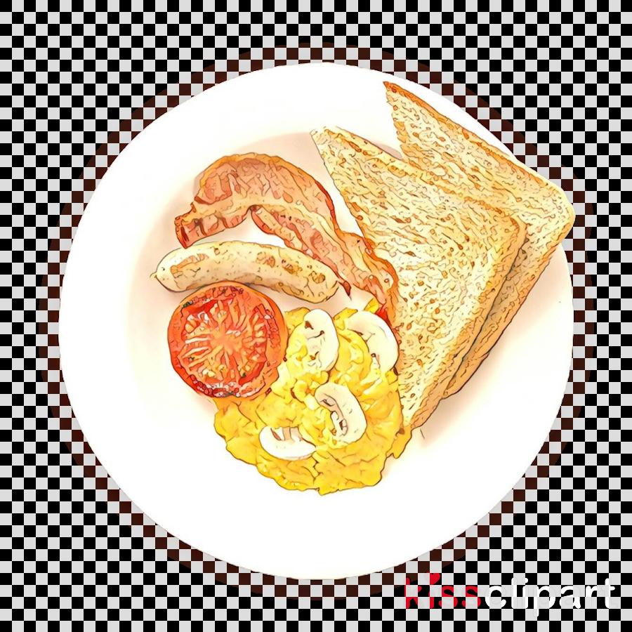 food dish cuisine breakfast junk food