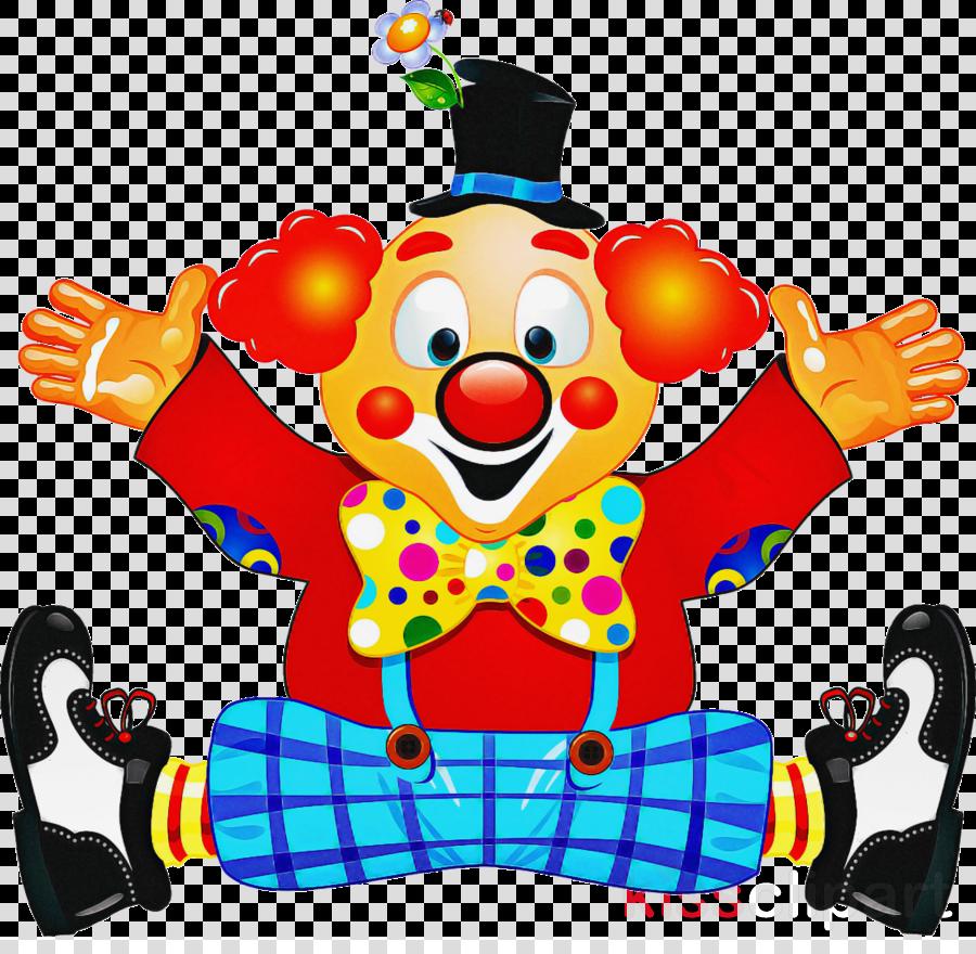 clown clip art performing arts jester circus