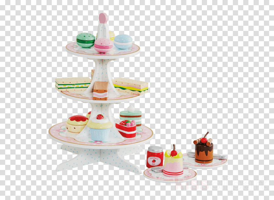 Cake Stand Cake Decorating Supply Cake Shelf Serveware