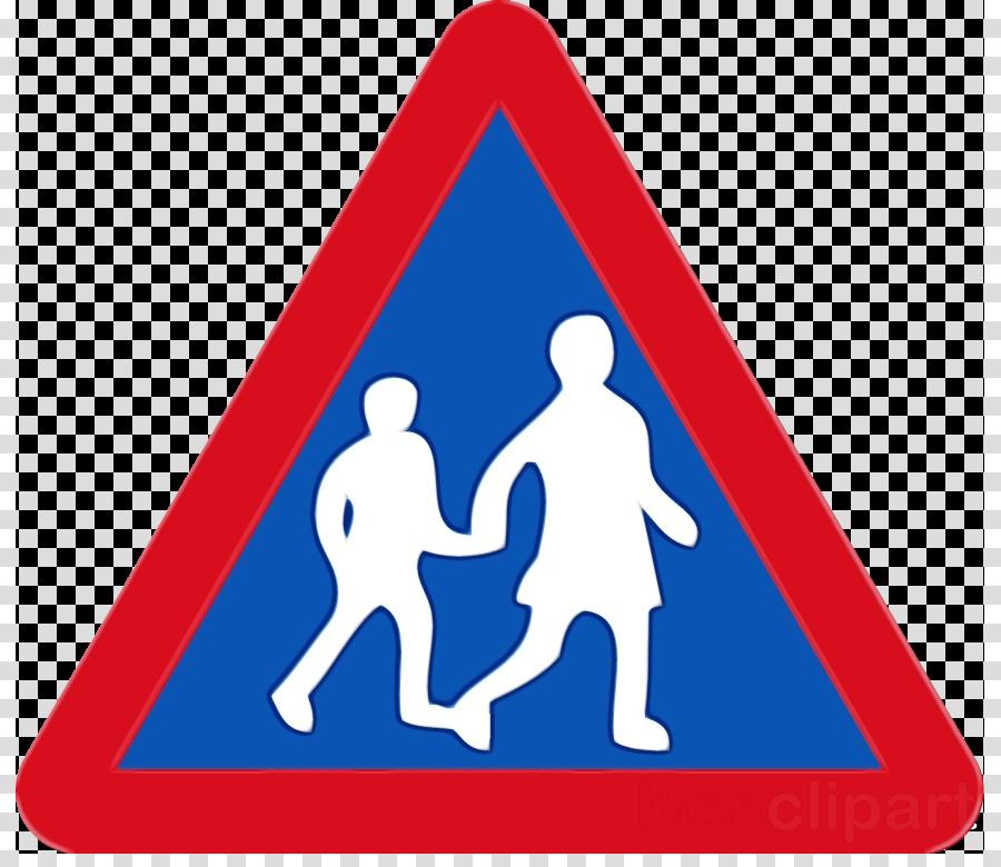 traffic sign sign signage clip art