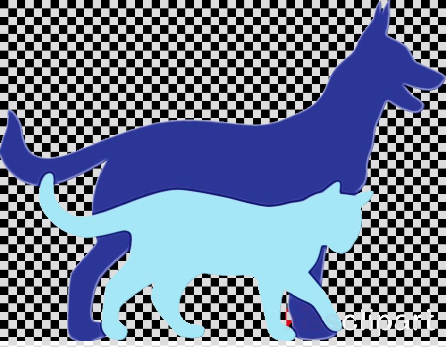 clip art tail animal figure german shepherd dog