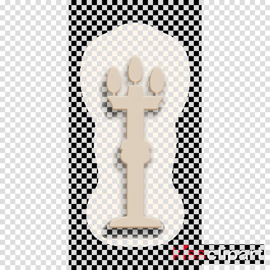 decorations icon diwali icon festival icon