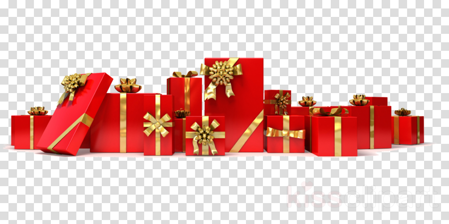 Christmas Cracker Png.Christmas Cracker Clipart Present Gift Wrapping