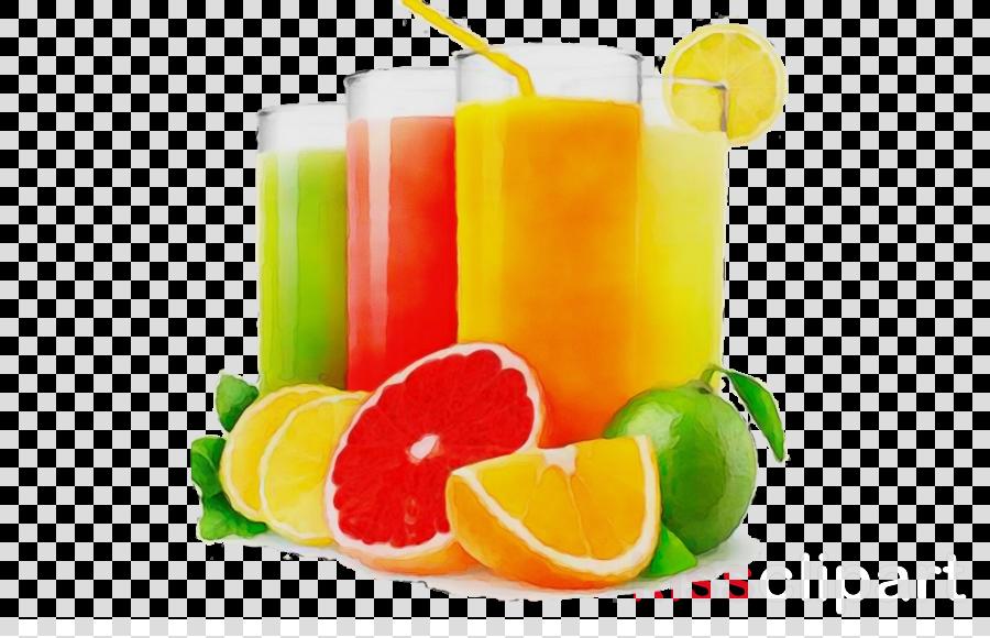 juice drink orange drink vegetable juice non-alcoholic beverage
