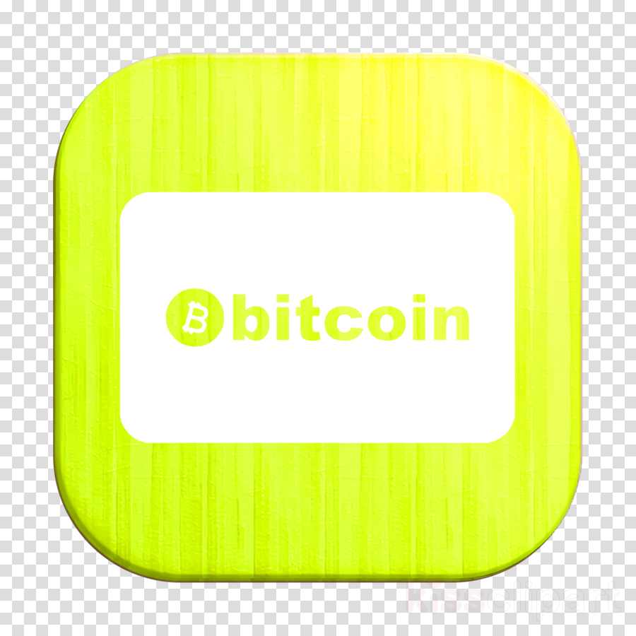 bitcoin icon online payment icon online transaction icon