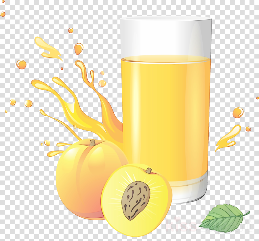 juice yellow vegetable juice drink orange juice