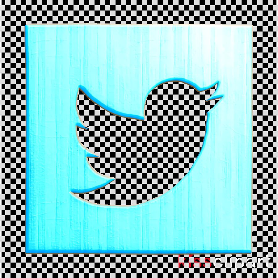 media icon network icon social icon