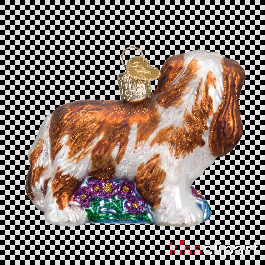 dog cocker spaniel cavalier king charles spaniel spaniel dog breed