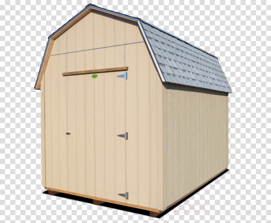 shed roof building house garden buildings