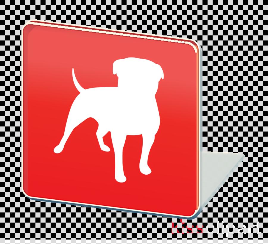 logo icon media icon poker icon