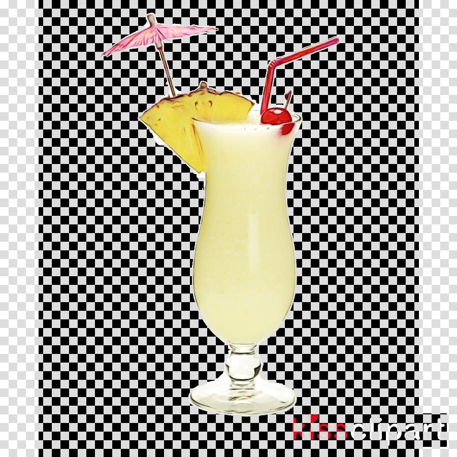 drink cocktail garnish batida non-alcoholic beverage alcoholic beverage