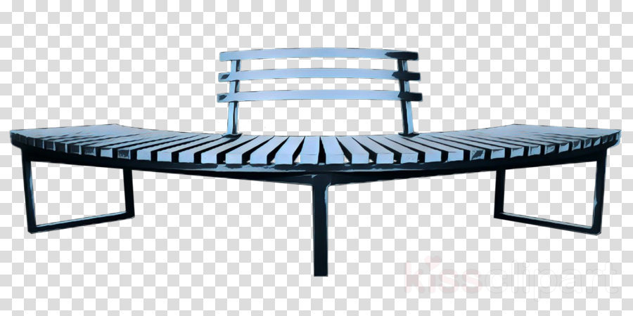 furniture outdoor furniture outdoor bench table outdoor table