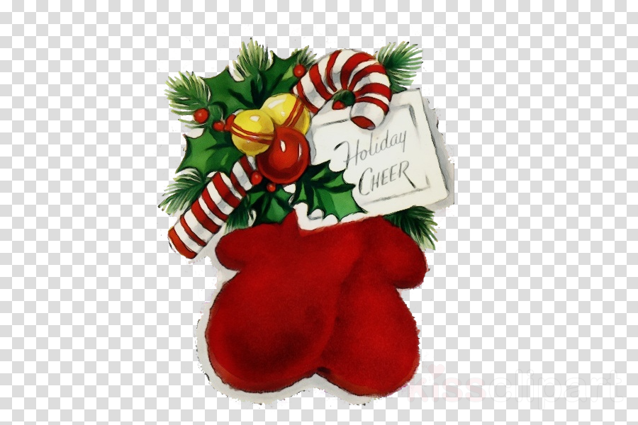 Christmas Images Clipart.Christmas Stocking Clipart Christmas Christmas Stocking
