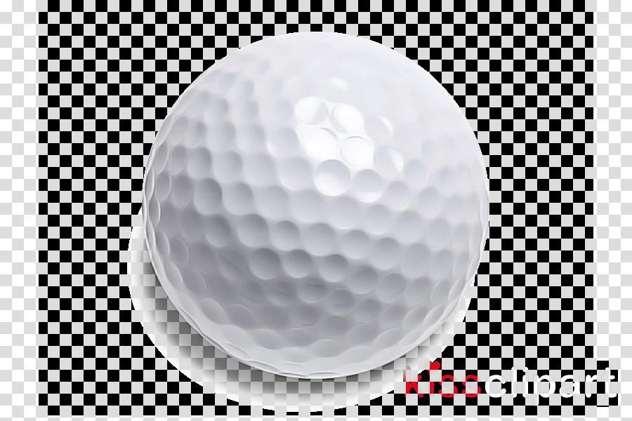 Download Golf Ball