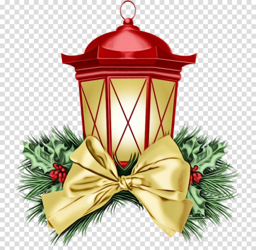 Christmas Images Clipart.Christmas Ornament Clipart Christmas Ornament Holiday