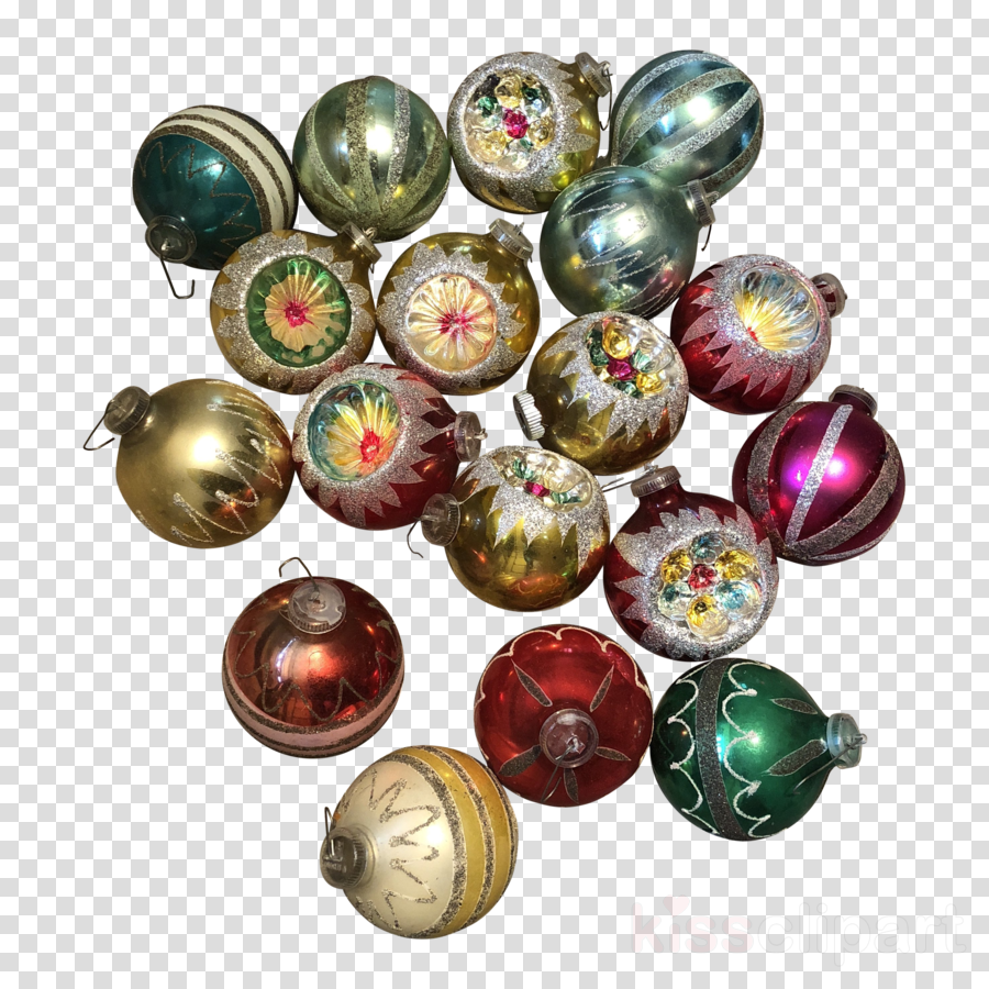 Christmas Ornament Clipart Christmas Ornament Christmas