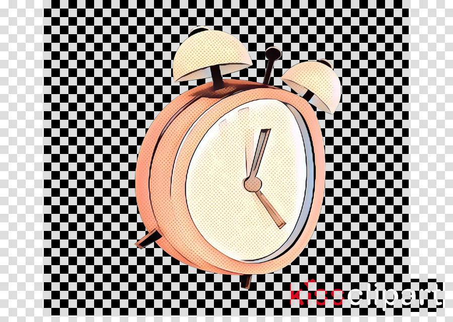 clock alarm clock home accessories beige furniture