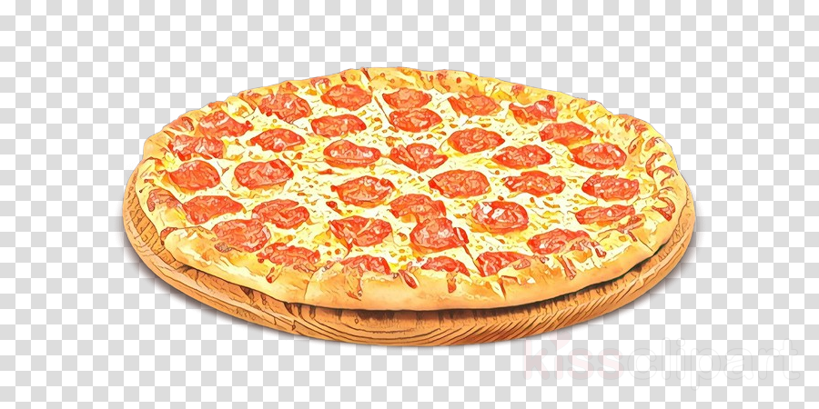 pizza pepperoni food pizza cheese junk food