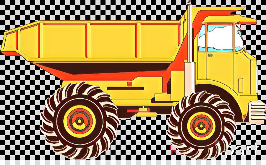land vehicle vehicle motor vehicle mode of transport transport