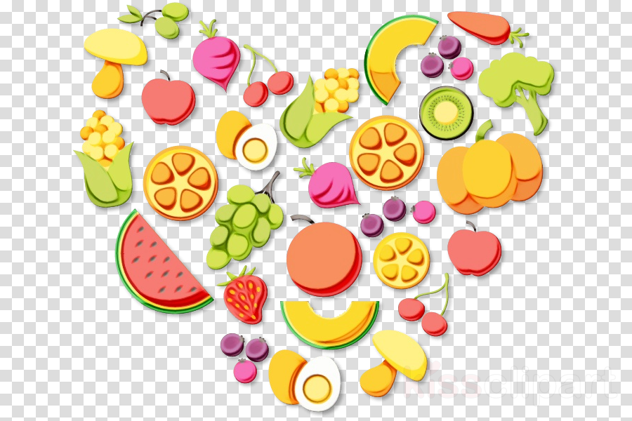 clip art food group food vegetarian food fruit
