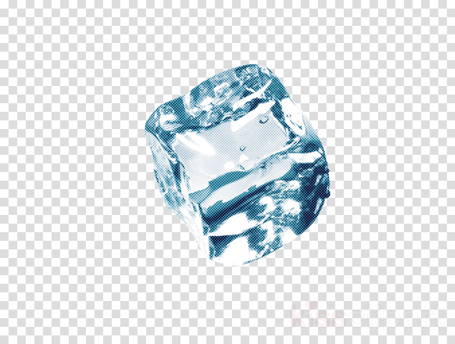 blue gemstone fashion accessory jewellery turquoise