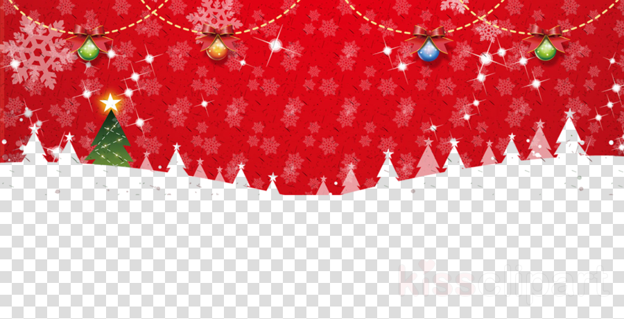 Christmas Background Clipart.Merry Christmas Happy New Year Christmas Background Clipart