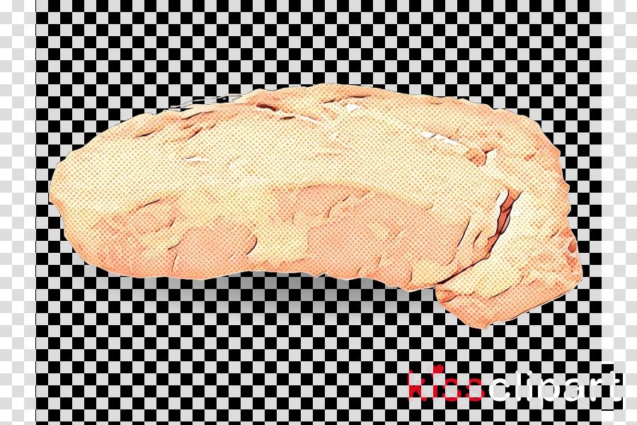 food dish cuisine animal fat chicken breast