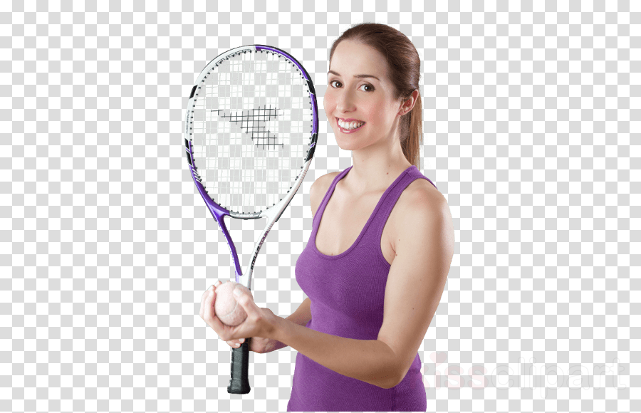 racket tennis racket strings tennis racket accessory rackets
