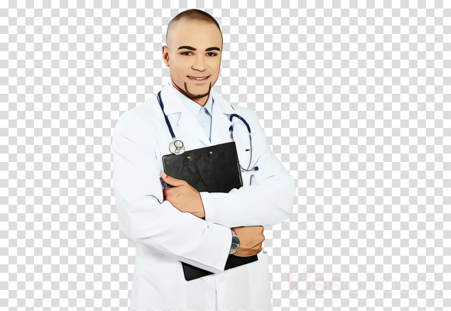 arm uniform white coat shoulder martial arts uniform