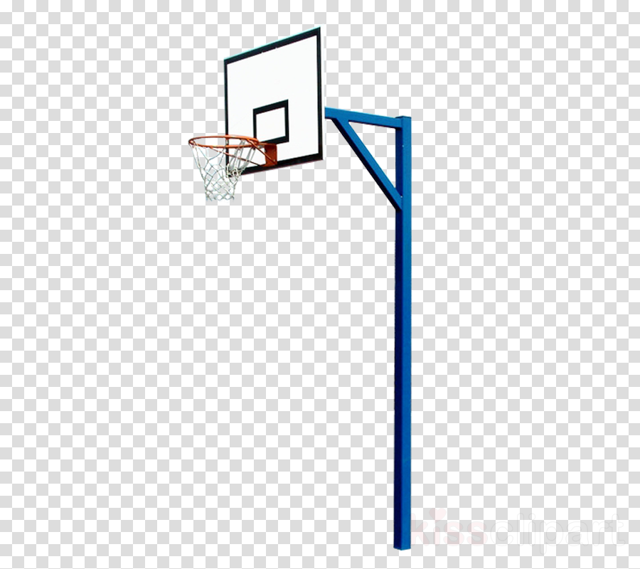 basketball hoop basketball basketball court basketball moves