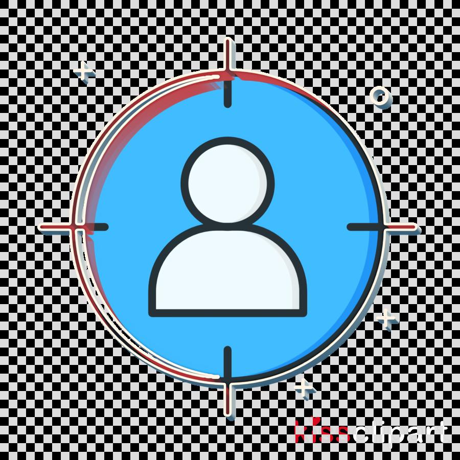 employee icon job icon seeker icon