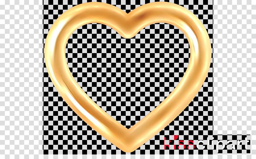 heart fashion accessory jewellery body jewelry metal