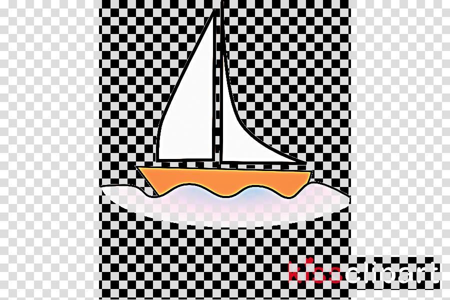sailboat boat clip art sail mast