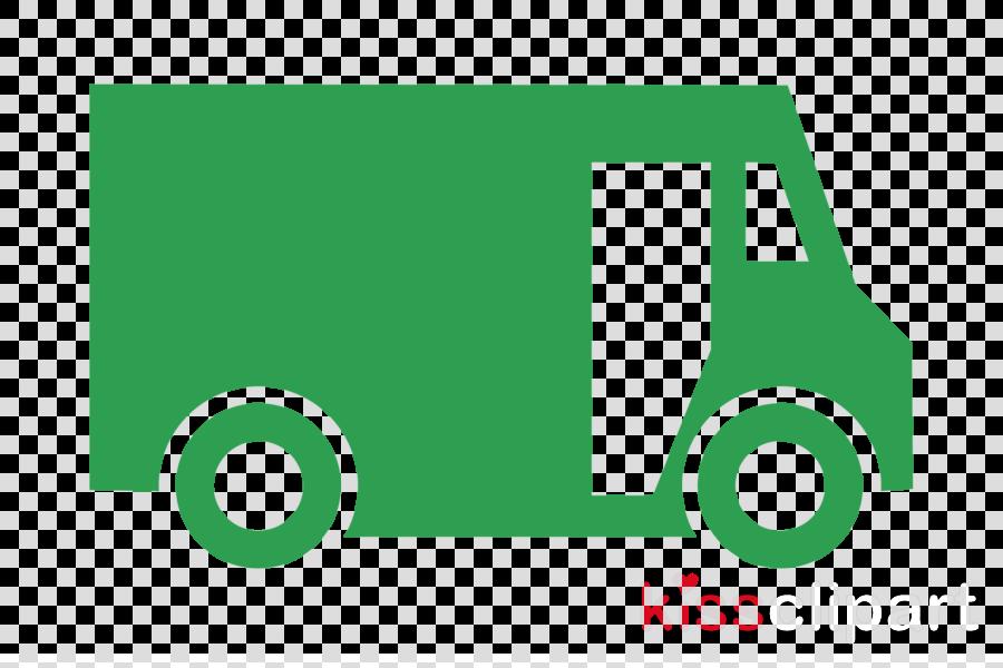green motor vehicle transport clip art line